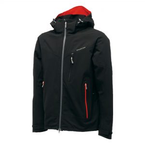 Analogue Mens Ski Jacket