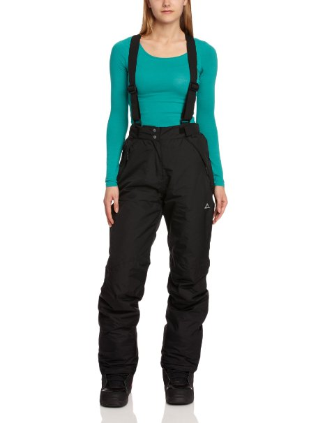 Dare2b Headturn Womens Trouser Pant