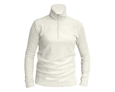 Womens Ski Clothes Clearance