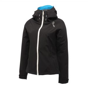 Dare2b Pavillion SoftShell