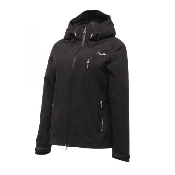 Dare2b Pellicle Womens Ski Jacket