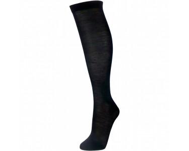 Silk Socks Liner