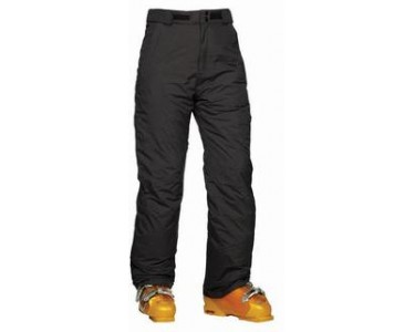 Turnout Mens Ski Salopette Trouser Pant from Dare2b