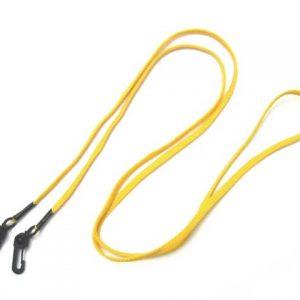 Glove Cord or Saver