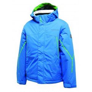 Imposed Boys Dare2b Ski Jacket 13-14 63f236fe6