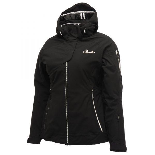 Dare2b Invigorate Womens Ski Jacket
