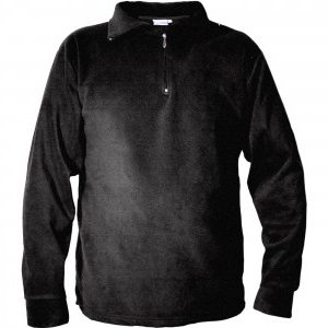Childs Ski Micro Fleece