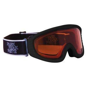 Manbi Vulcan Adults Ski Goggle