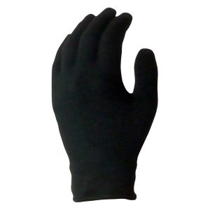 Manbi Adults Thermal Inner Glove Liner
