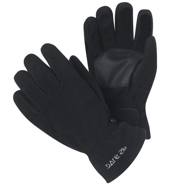 Dare2b Kids Fleece Gloves