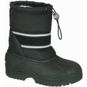arcticboot