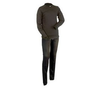 Childs Superkids 2 Piece Thermals Set