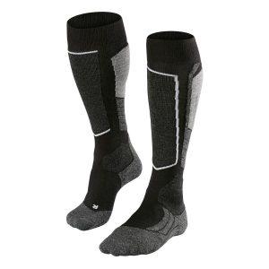Falke SK2 Mens Ski Sock