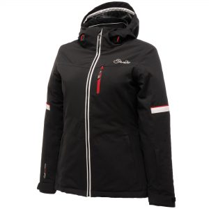 Dare2b Dulcet Womens Ski Jacket