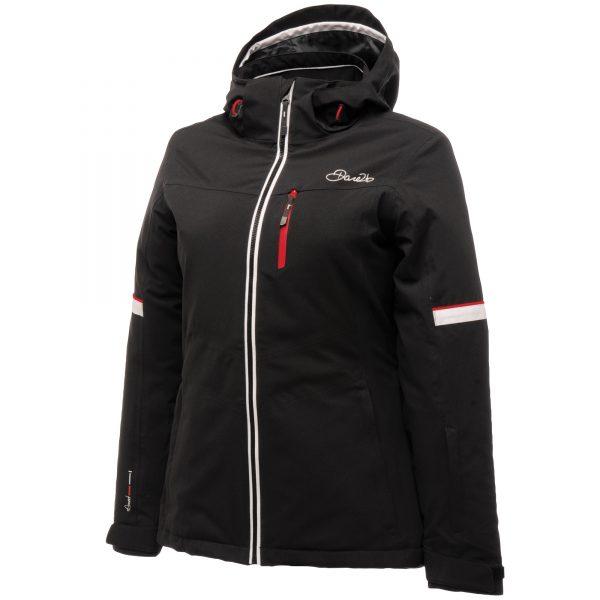 Dare2b Dulcet Womens Ski Jacket