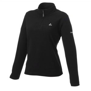 Freeze Dry Dare2b Womens Fleece