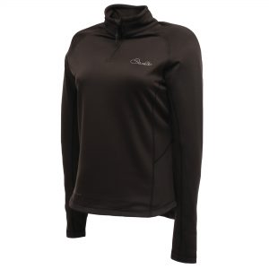 Dare2b Loveline Womens Fleece
