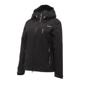 Dare2b Pellicle Womens Ski Jacket