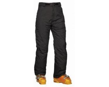Turnout Mens Ski Salopette Trouser Pant from Dare2b