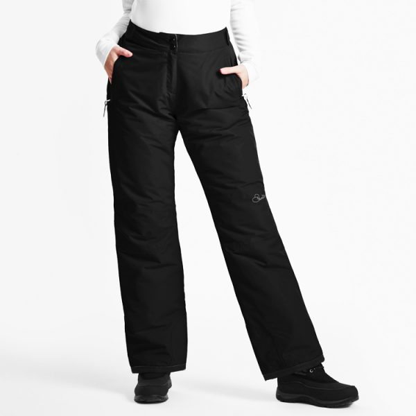Dare2b Headturn Womens Trouser