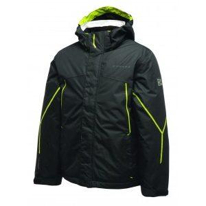 Imposed Boys Dare2b Ski Jacket 3b10ec52b