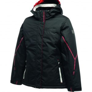 Parody Girls Dare2b Ski Jacket