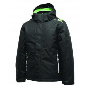 Victorious Boys Dare2b Ski Jacket