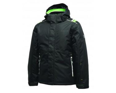 Victorious Boys Dare2b Ski Jacket