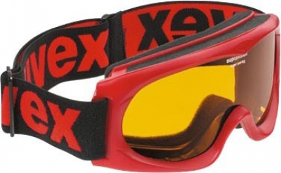 Uvex Snow cat Ski goggle