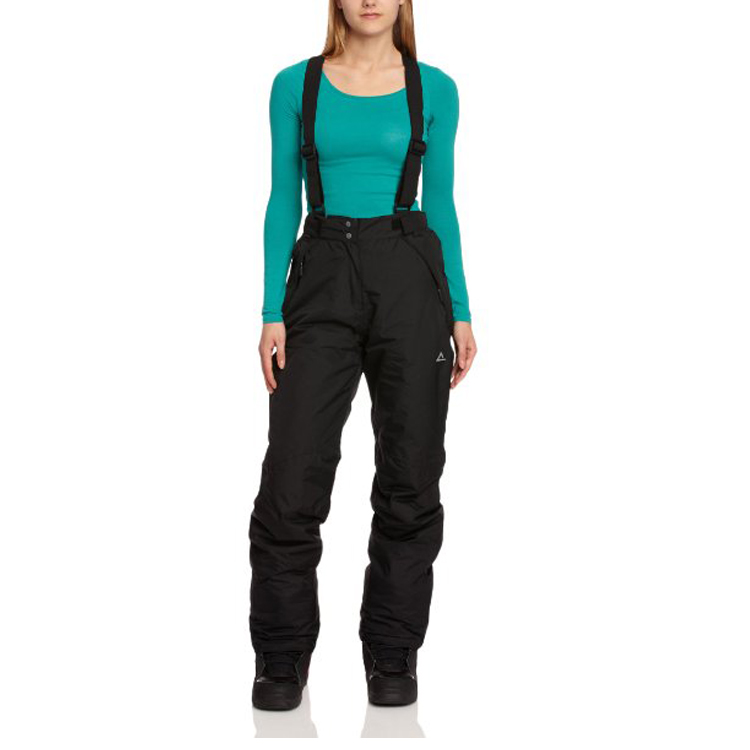 a90f2453b 'Dare2b Headturn Womens Trouser Pant RRP £80