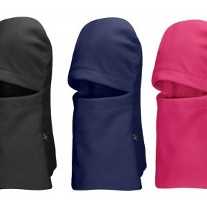 Manbi Childs Balaclava MircoFleece