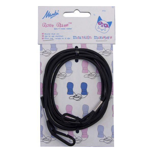 Manbi Glove Cord