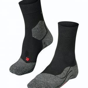 Falke RU3 Running Socks