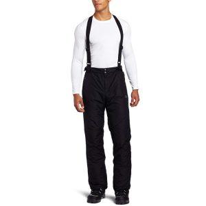 Dare2b DiveDown Mens Trouser Pants
