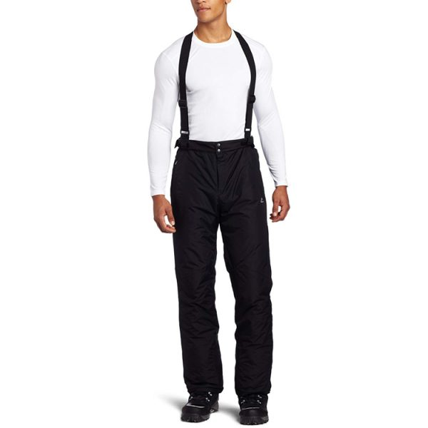 Dare2b DiveDown Mens Trouser Pants