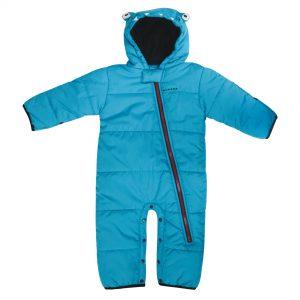 Dare2b Kids Fluro Snowsuit
