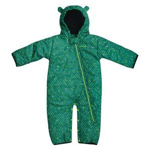 Dare2b Babies Snowsuit Green