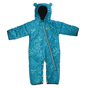 Dare2b Break The Ice Snowsuit