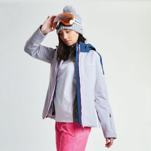 Dare2b Contrive Ski Jacket