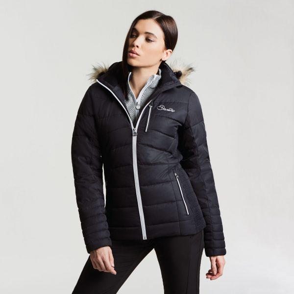 Dare2b Curator Ski Jacket