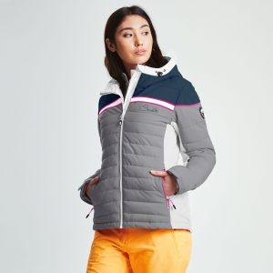 Dare2b Novela Ski Jacket