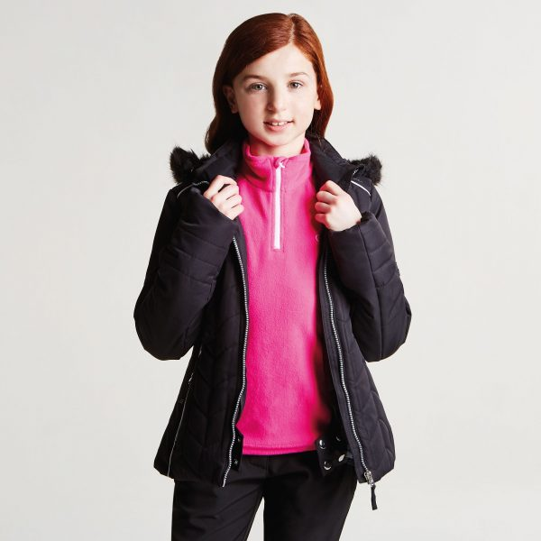 Dare2b Prodigal Ski Jacket