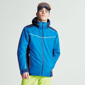 Dare2b Vigour Ski Jacket