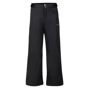 dare2b Black Whirlwind Ski Pants
