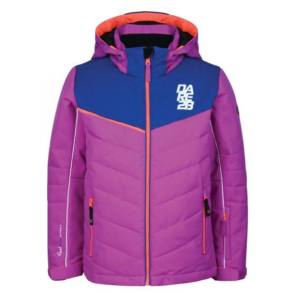 Dare2b Tusk Ski Jacket