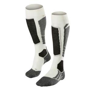 Falke SK2 Womens Ski Sock