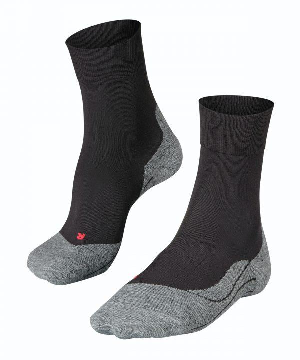 FALKE RU4 Running Socks
